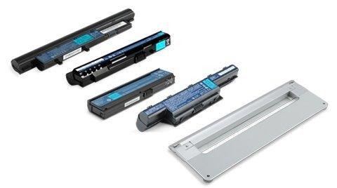 Acer Li-Ionen Bateria NP.BTP11.00F - NP.BTP11.00F