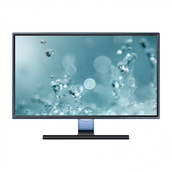 Samsung S27E390H 68.58cm (27'') LED Monitor  PLS-Panel  HDMI