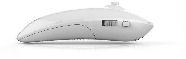 Airwheel M3 - deska, deskorolka elektryczna