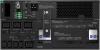 GXT5-10KIRT5UXLE Zasilacz UPS VERTIV Liebert GXT5 10kVA/10kW, 5U, On-Line, PF=1, gniazda na wyjściu, 230V