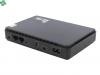 RouterUPS-15-POE Dedykowany zasilacz awaryjny UPS 15W do routera, z funkcją ładowania urządzeń mobilnych, POE