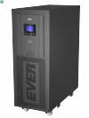 UPS EVER POWERLINE DUAL 10-20kVA, 1/1 lub 3/1, pf: 0,9