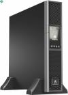 GXT5-2000IRT2UXLE Zasilacz UPS VERTIV Liebert GXT5 2000VA/2000W, 2U, On-Line, PF=1, gniazda na wyjściu, 230V