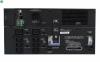 GXT5-6000IRT5UXLE Zasilacz UPS VERTIV Liebert GXT5 6kVA/6kW, 5U, On-Line, PF=1, gniazda na wyjściu, 230V