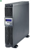UPS LEGRAND DAKER DK PLUS 3000VA/2700W