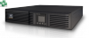 GXT4-1000RT230E Zasilacz UPS Liebert GXT4 1000VA (900W) 230V Rack/Tower UPS E Model