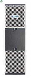 9PXEBM72RT2U Moduł bateryjny Eaton 9PX EBM 72V do zasilaczy 9PX 2200-3000VA