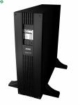 UPS EVER SINLINE RT XL 3000VA/3000W