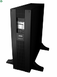 UPS EVER SINLINE RT XL 1250VA/1250W