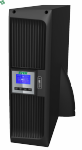 UPS EVER Powerline RT 6000VA/5400W