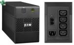 5E650iUSB UPS Eaton 5E 650i USB