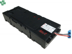 Wymienny moduł bateryjny APC # 115 (APC Replacement Battery Cartridge)