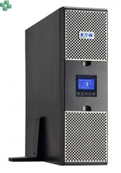 9PX1500IRTN Eaton 9PX 1500W RT2U (wieża/stelaż 2U) z kartą sieciową