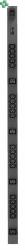 VERTIV listwa PDU BASIC (20) C13, (4) C19, 16A, 3,6kW (VP7552)