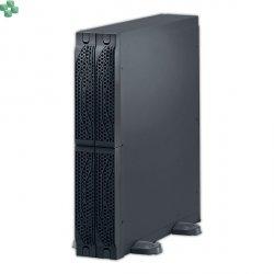 310663 LEGRAND Moduł bateryjny do zasilacza UPS Daker DK+ 5000-6000VA
