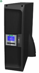 UPS EVER Powerline RT 6000VA/5400W