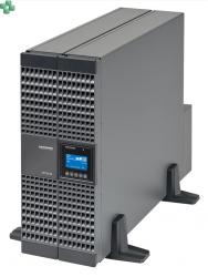 NRT3-7000K Zasilacz UPS NETYS RT 7000VA/6000W 230V 50/60Hz On-Line, podwójna konwersja (VFI).