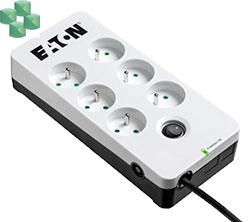 Eaton Protection Box 6 FR