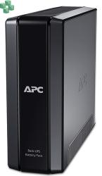 BR24BPG Dodatkowa bateria zewnętrzna do UPSów APC z serii Back-UPS BR1500VA PRO