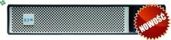 5PX2200IRTNG2 Zasilacz awaryjny Eaton 5PX 2200i RT2U 2 generacji z kartą sieciową, 2200VA/2200W.