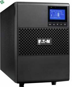 Zasilacz UPS EATON 9SX1500I On-Line
