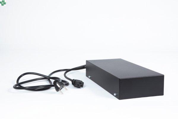 9SXMF3KI Filtr przeciwzakłóceniowy EATON do zasilaczy UPS 9SX 1 i 3 kVA - wymagany dla normy DNV-GL