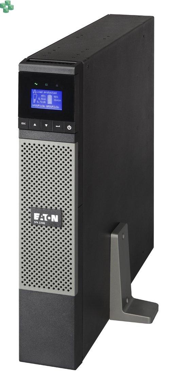 5PX2200iRT Zasilacz awaryjny Eaton 5PX 2200i RT2U