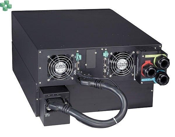 9PX11KiBP Eaton UPS 9PX 11000i RT6U HotSwap