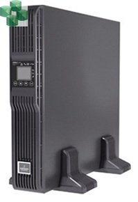 GXT4-3000RT230E Zasilacz UPS Liebert GXT4 3000VA (2700W) 230V Rack/Tower UPS E Model