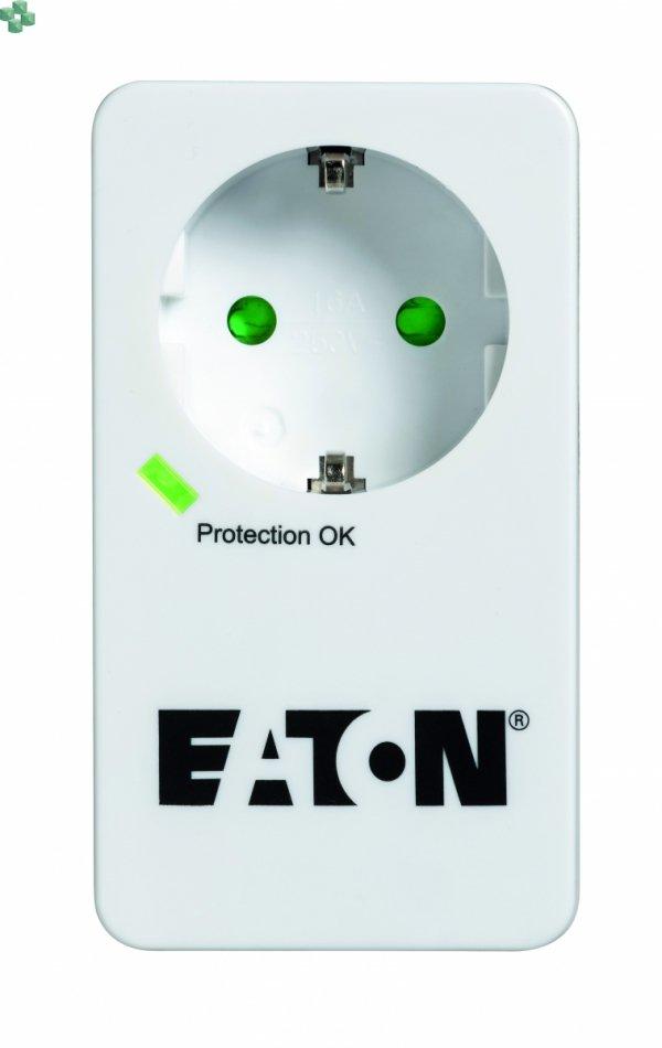 PB1D Eaton Protection Box 1 Din