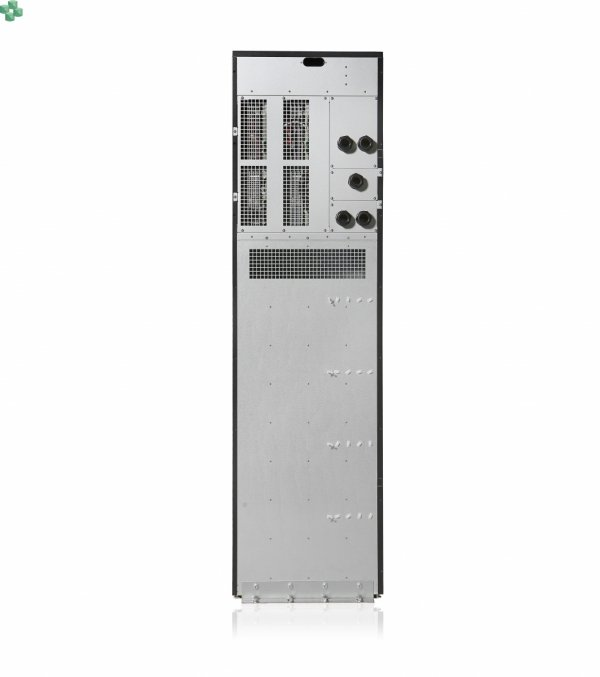 Zasilacz UPS EATON 93PS 8/10/15/20/30/40, 8+8/10+10/15+15/20+20 kW, 3f/3f, pf=1