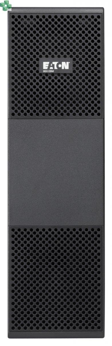 9SXEBM36R Moduł bateryjny do zasilacza UPS Eaton 9SX 1000IR (EBM 36V Rack)