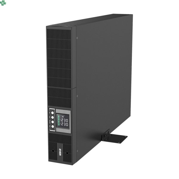 UPS EVER Powerline RT PLUS 3000VA/3000W