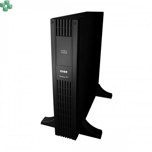 EVER Moduł bateryjny do zasilaczy SINLINE RT XL 1250/1650/2250/3000