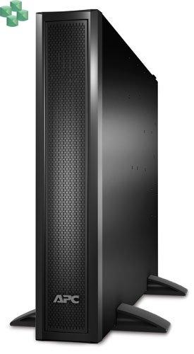 SMX120RMBP2U Dodatkowa bateria do zasilaczy serii APC Smart-UPS seria X  Rack/Tower