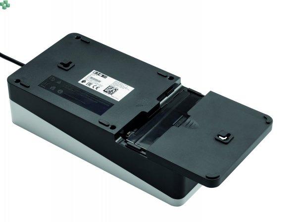 3S450F UPS Eaton 3S 450VA/270W (FR)