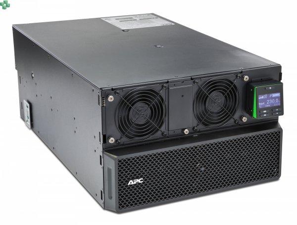 SRT8KXLI APC Smart-UPS SRT 8000VA/8000W 230V