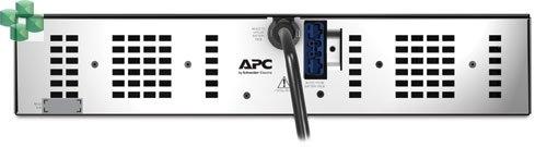SMX48RMBP2U Dodatkowa bateria zewnętrzna do UPSów APC z serii X (Rack/Tower)