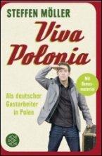 Viva Polonia wersja niemiecka
