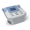 Aparat 2-kanałowy do Elektroterapii BTL-4625 Smart