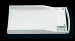 Waga Niemowlęca Elektroniczna Seca 336 (klasy III)