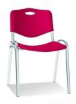 Krzesło ISO - Plastik