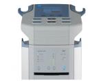 Aparat Podciśnieniowy do Elektroterapii BTL-VAC II