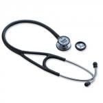 Stetoskop Kardiologiczny Spirit Deluxelite Series Cardiology CK-SS747P - Różne Kolory