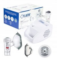 Inhalator FLAEM 4neb