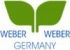 Weber&Weber
