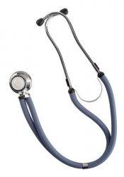 Stetoskop Dwukanałowy Typu Rappaport Riester Ri-Rap - Różne Rodzaje i Kolory