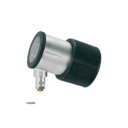 Dermatoskop KaWe Eurolight D30 2,5V, Główka Optyczna
