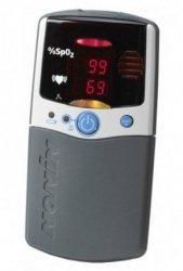Pulsoksymetr Nonin PalmSat 2500A