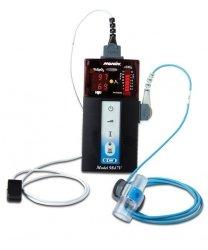 Pulsoksymetr z Detektorem CO2 Nonin 9847